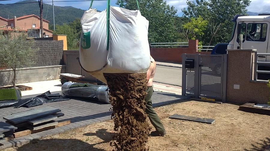 PREPARACION CON SAULO PRENSADO