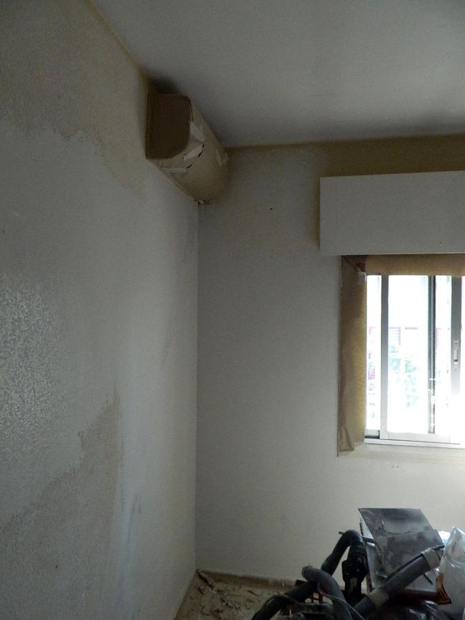preparacion paredes