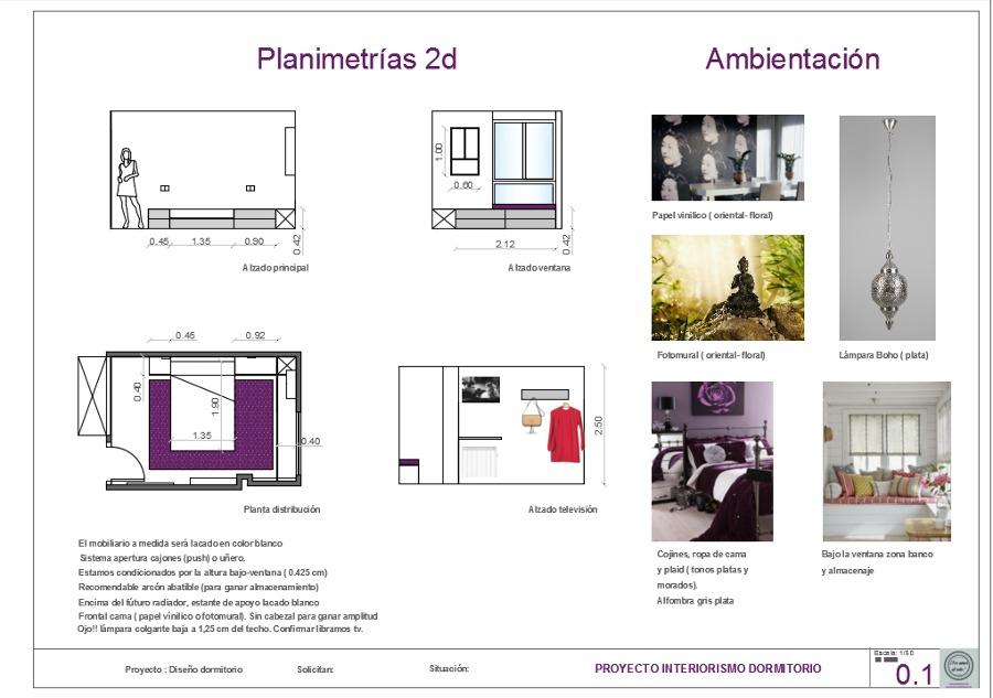 Presentacion 2d