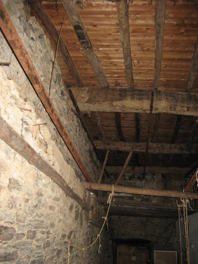 PREVIO_interior