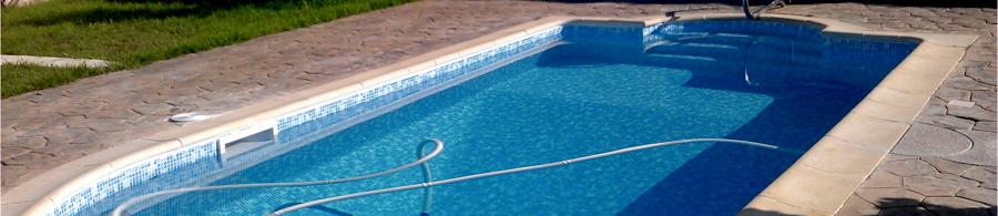 Construcci n mantenimiento rehabilitaci n de piscinas en for Piscina sabadell