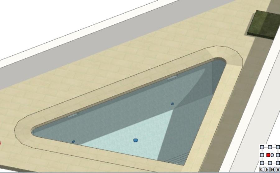 3D piscina El Francas 01.jpg
