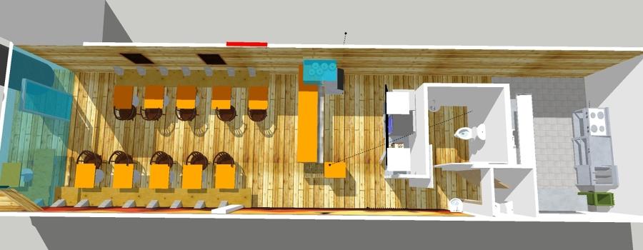 Proyecto 3D_3