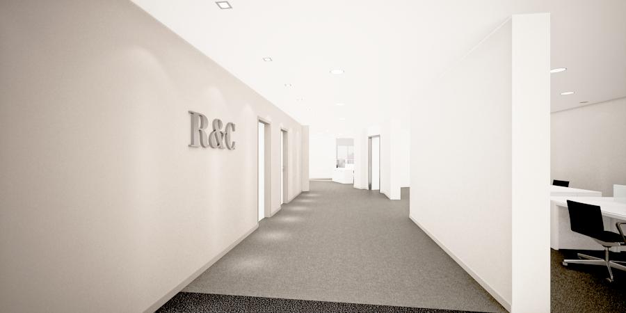 Oficinas jos abascal ideas reformas oficinas for Oficinas de openbank en madrid