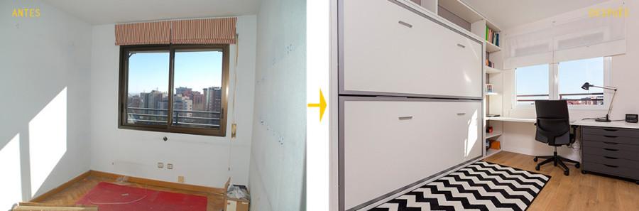 Proyecto-de-reforma-Boho-Chic-Style-01-1024x338