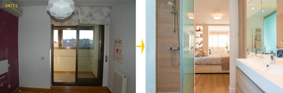 Proyecto-de-reforma-Boho-Chic-Style-06-1024x338