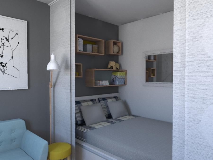 Invertir en reformar un piso de alquiler si o no - Ideas para reformar un piso ...