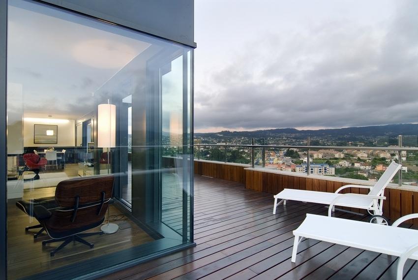 Reforma Baño En Vigo:Proyecto de Reforma en Vigo