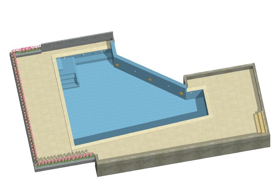 3D entorno de la piscina de Moia.jpg