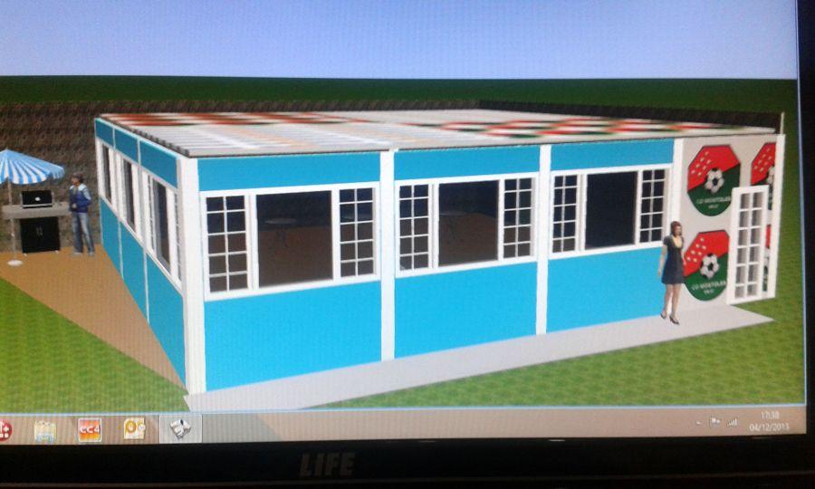 Proyecto en 3D