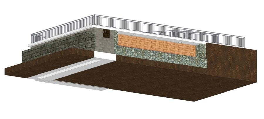 3D fundamentos de piscina.jpg