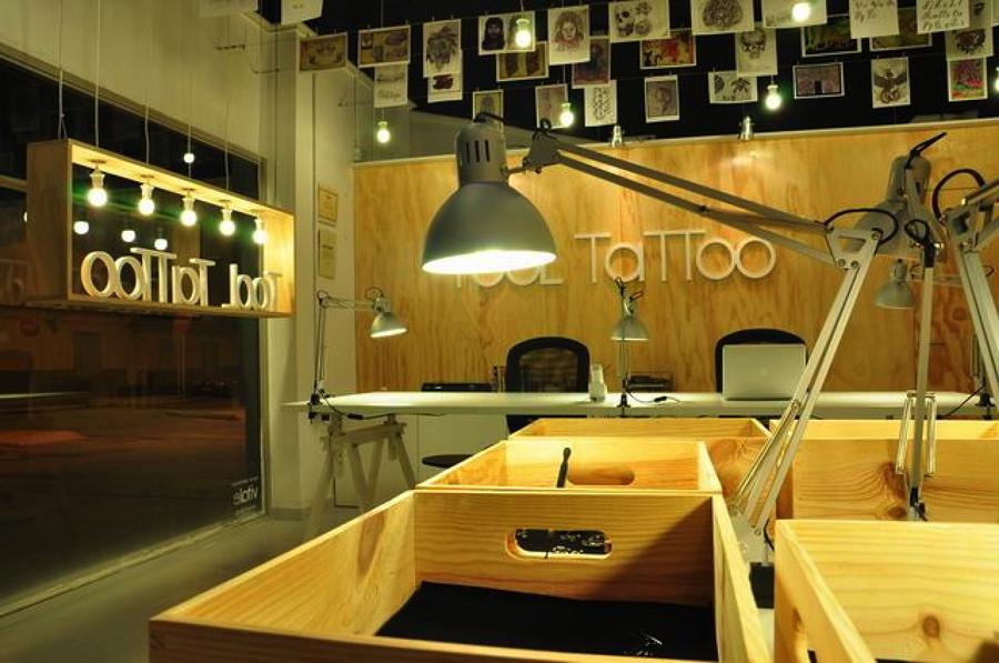 Proyecto-Tool-Tattoo_-estudio-Vitale-871