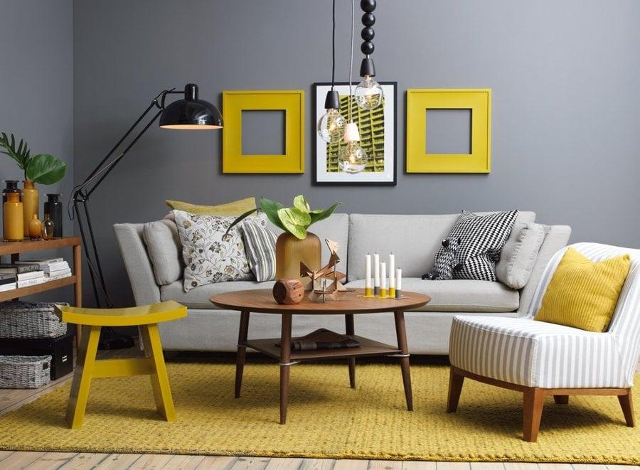 Aplica la Psicología del Color en Tu Casa | Ideas Pintores