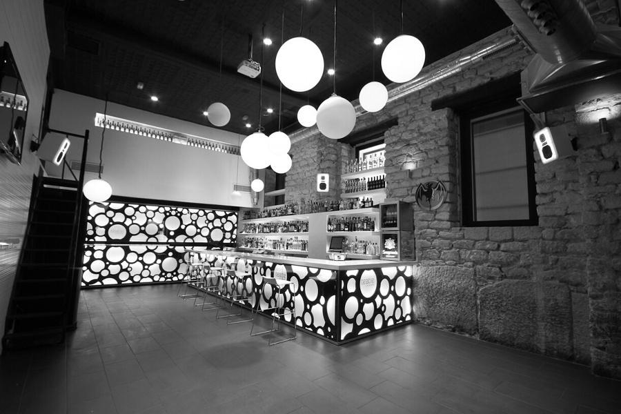 Pub Teatre Alicante