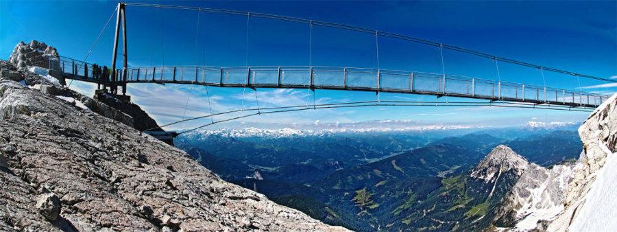 Puente-Dachstein-1024x385