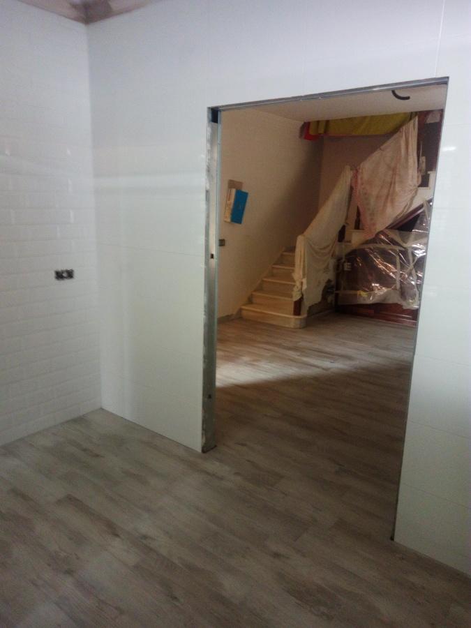 puerta corredera 2
