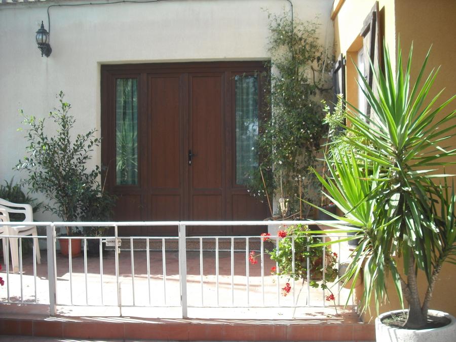puerta de entrada (otro ángulo)