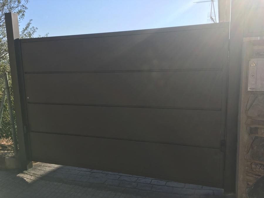 puerta panelada-1-19.JPG
