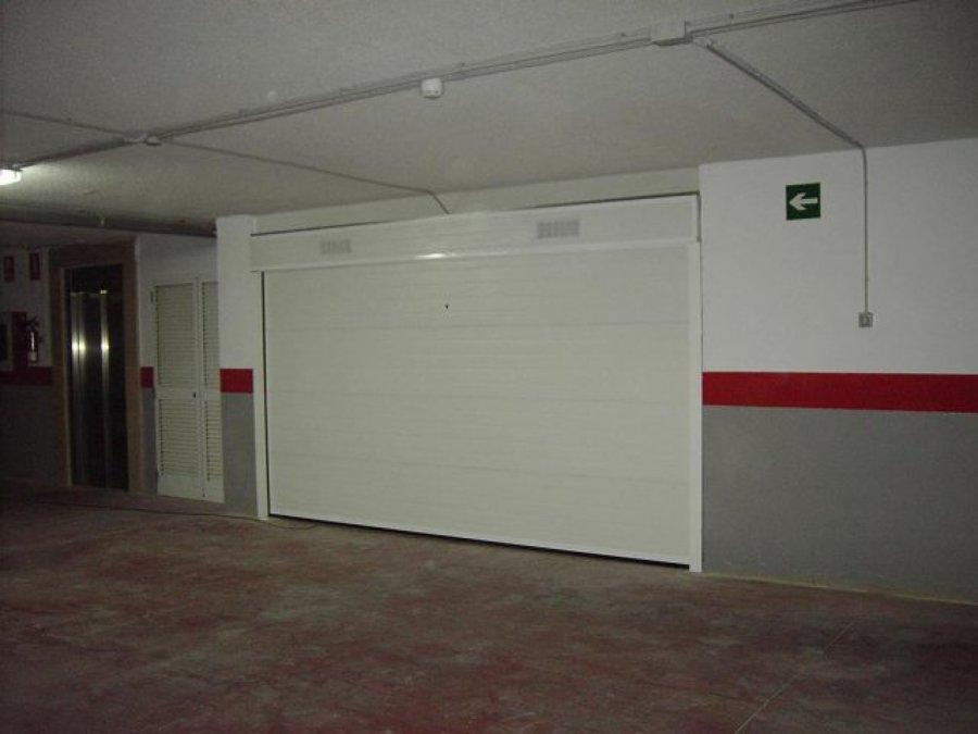 Puertas de garaje ideas puertas garaje - Puertas de garaje murcia ...