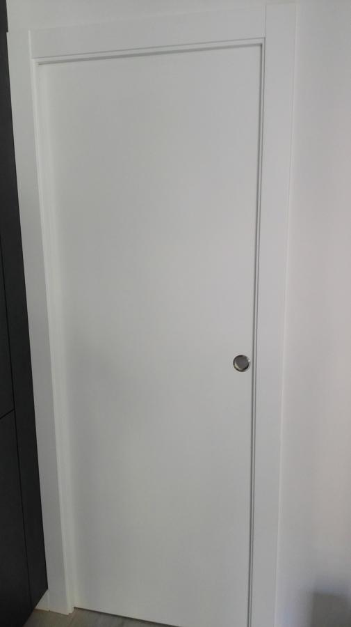 puerta sistema Krona