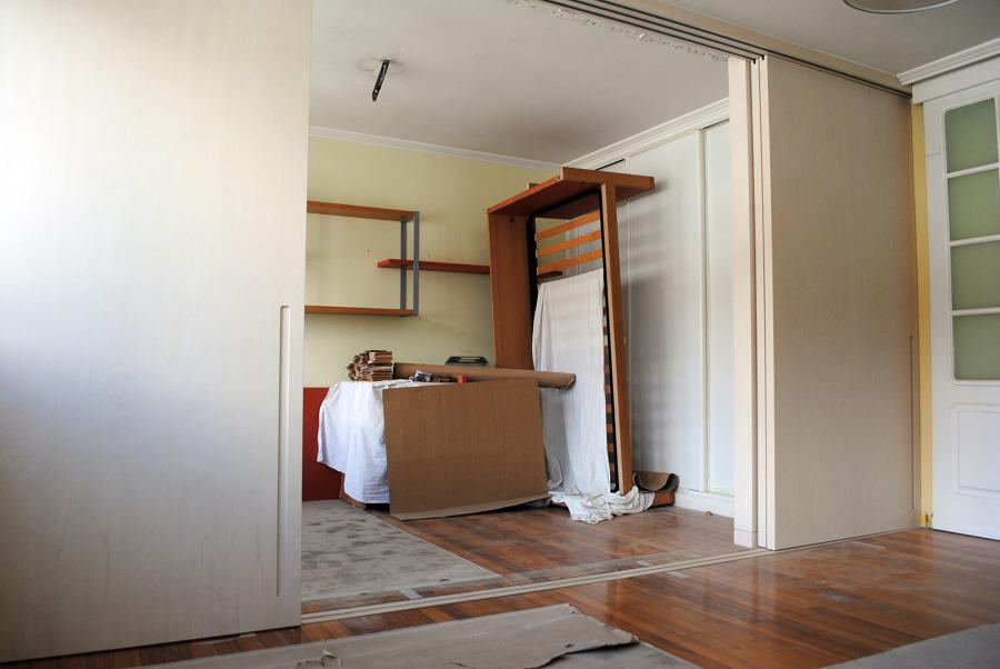 puertas correderas de madera 2
