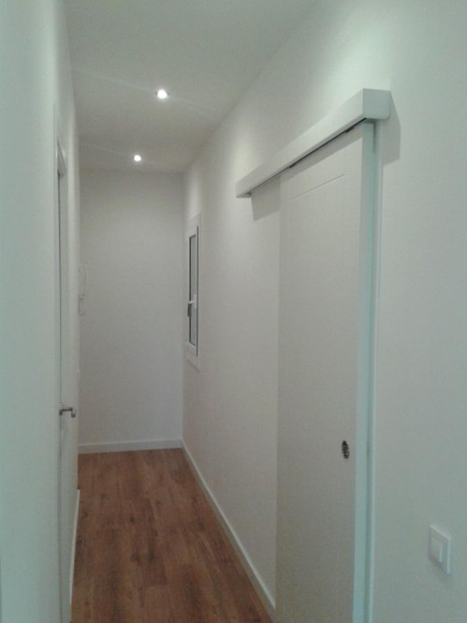 Foto puertas correderas vistas de imdeba 697613 - Puerta corredera vista ...