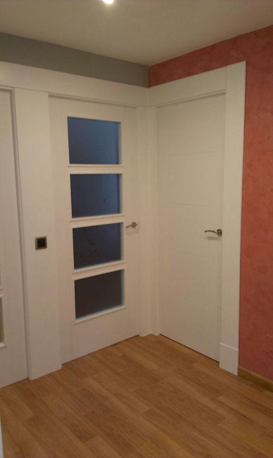 Limpiar puertas blancas lacadas stunning trendy perfect - Limpiar puertas lacadas ...