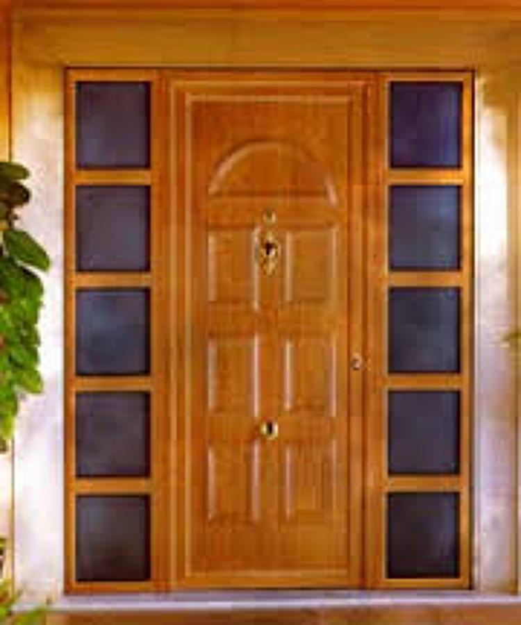 Ventanas de aluminio color madera precios finest ventanas for Colores ventanas aluminio imitacion madera