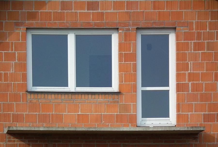 Ventajas de las ventanas de pvc ideas carpinter a pvc for Carpinteria pvc precios