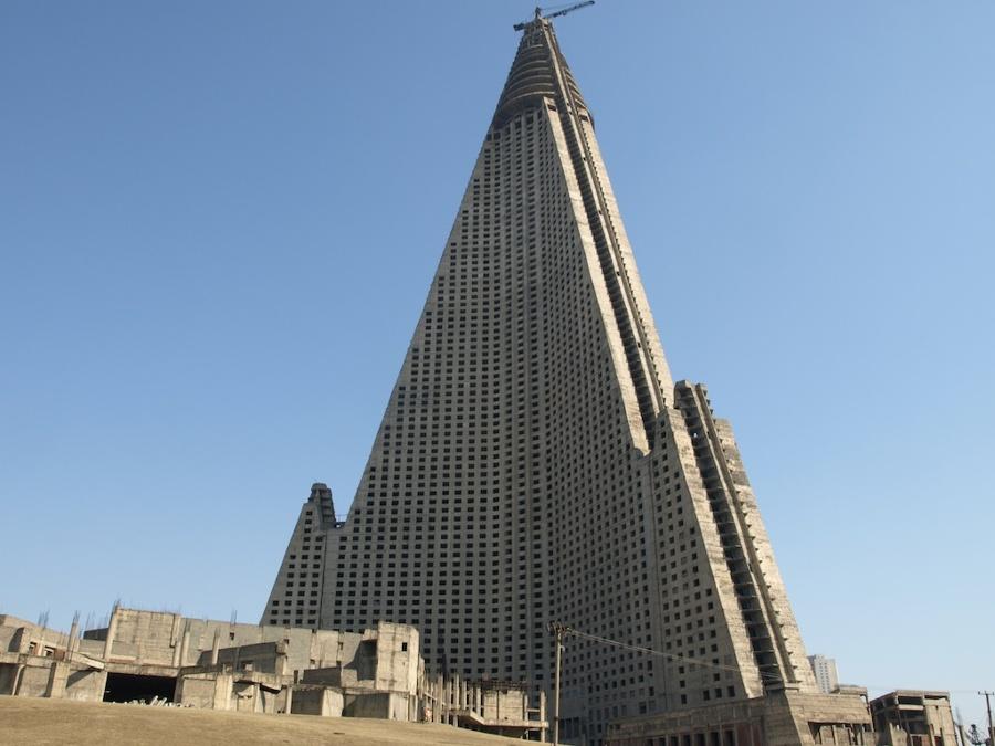 Pyongyang-0307-0391