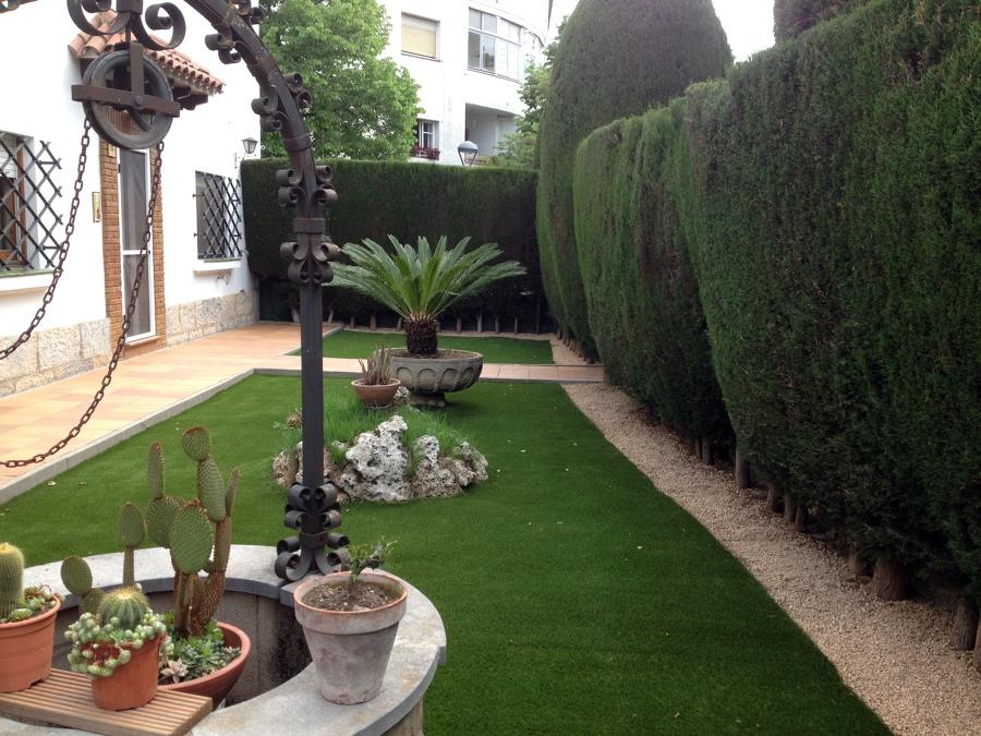 Quart (Girona)