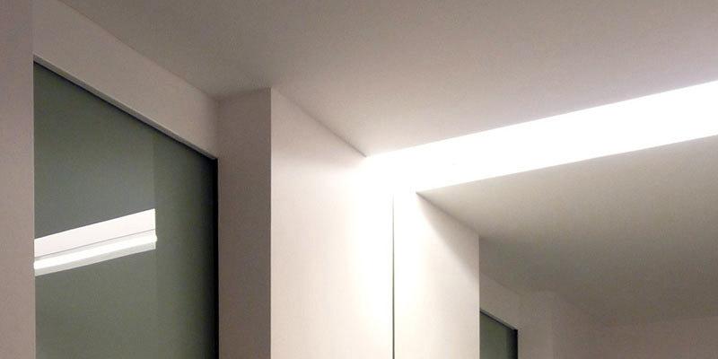 raddiARQUITECTES. Reforma Integral piso a l'Eixample