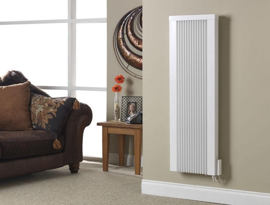 Magn fico cual es la mejor calefaccion electrica modelo for Radiadores chinos