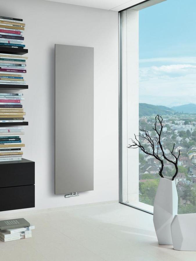 Elige el sistema de calefacci n m s apropiado para tu casa - Radiadores de agua baratos ...