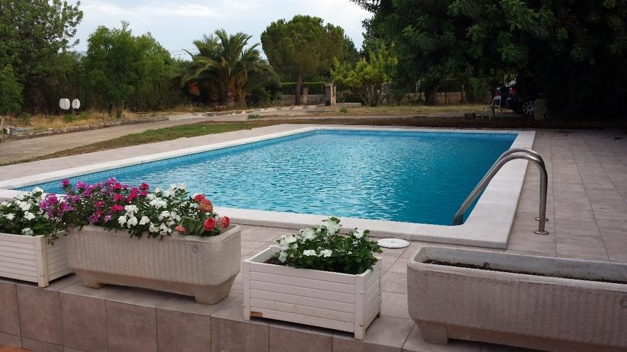 Reabilitacion piscina.