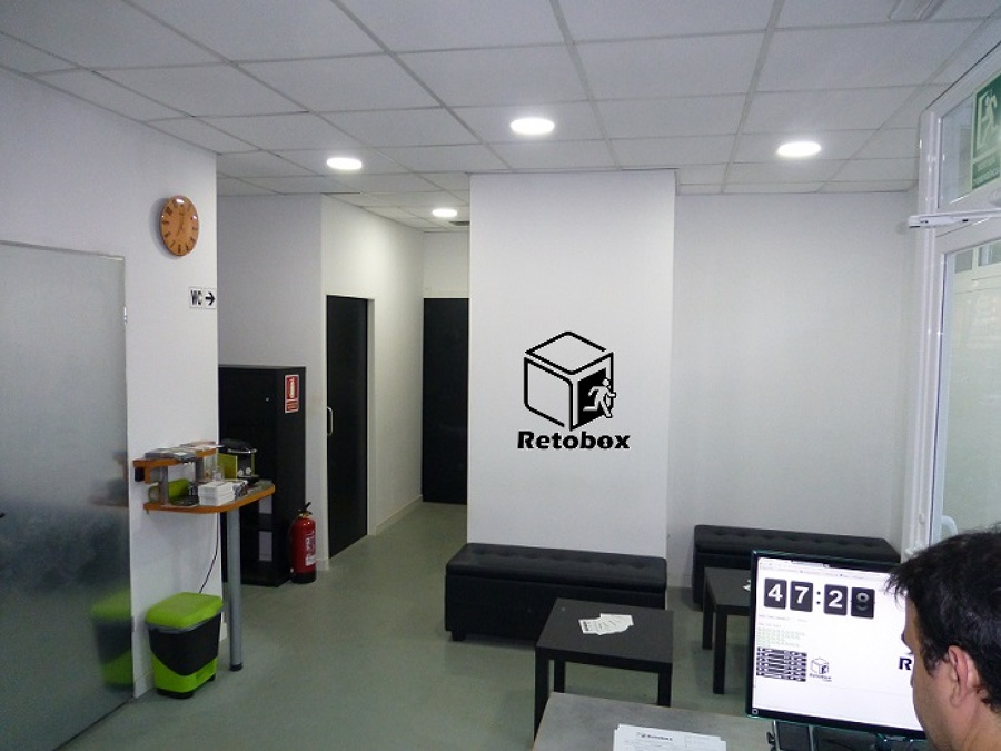 Retobox_Recepcion.JPG