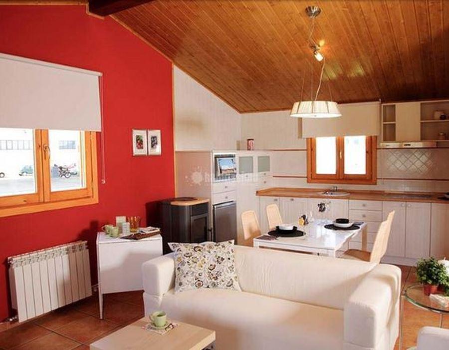 C mo ahorrar cuando redecoremos nuestra casa ideas for Articulos decoracion casa