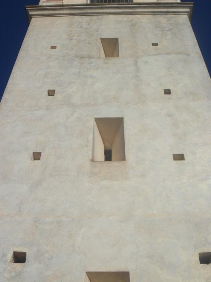 referencia de ventana saetera