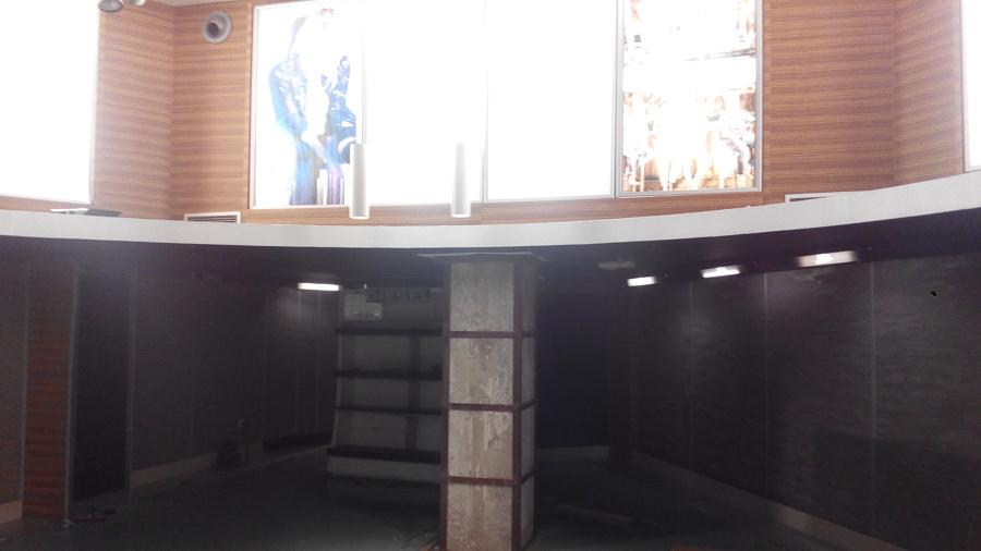 Reforma Bajo San Vicente 82