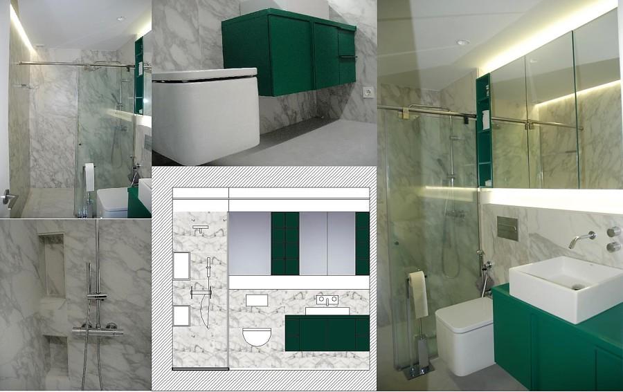 Baño G.jpg