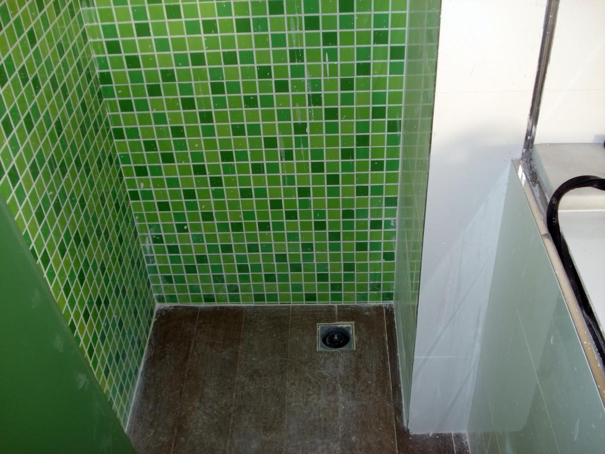 Reforma Baño Asturias:reforma baño