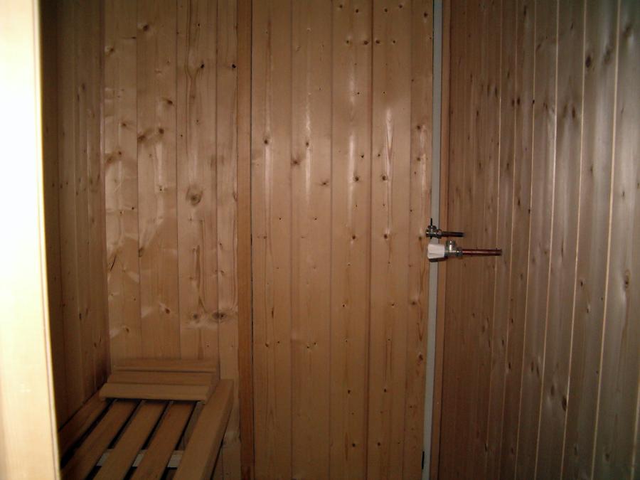 Baño Pequeno Reforma:Reforma Baño