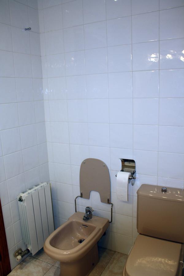 Reformas Baños Huelva:Foto: Reforma Baño de Construccions I Reformes Aaron Gonzalez #480302