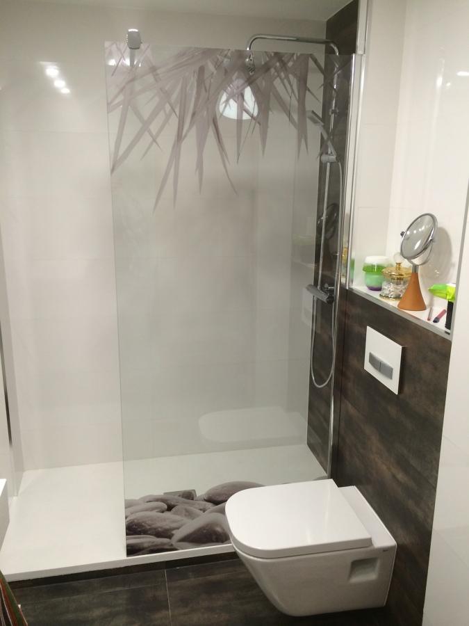 Baños Reformas Ideas:Reforma Baño Corba