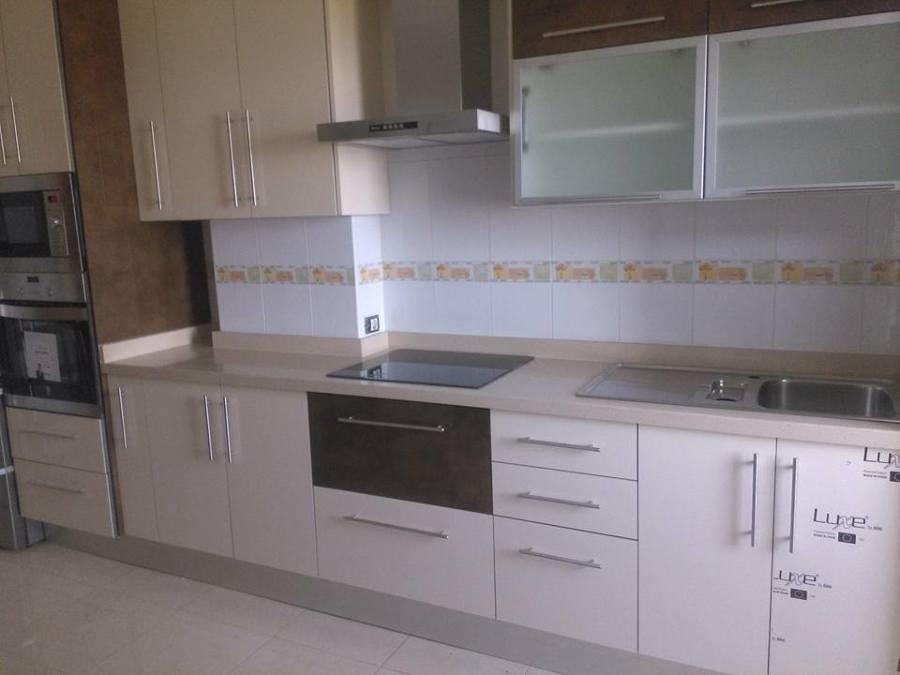 Foto reforma cocina de kichen design tenerife 1073145 - Reformas cocinas sevilla ...