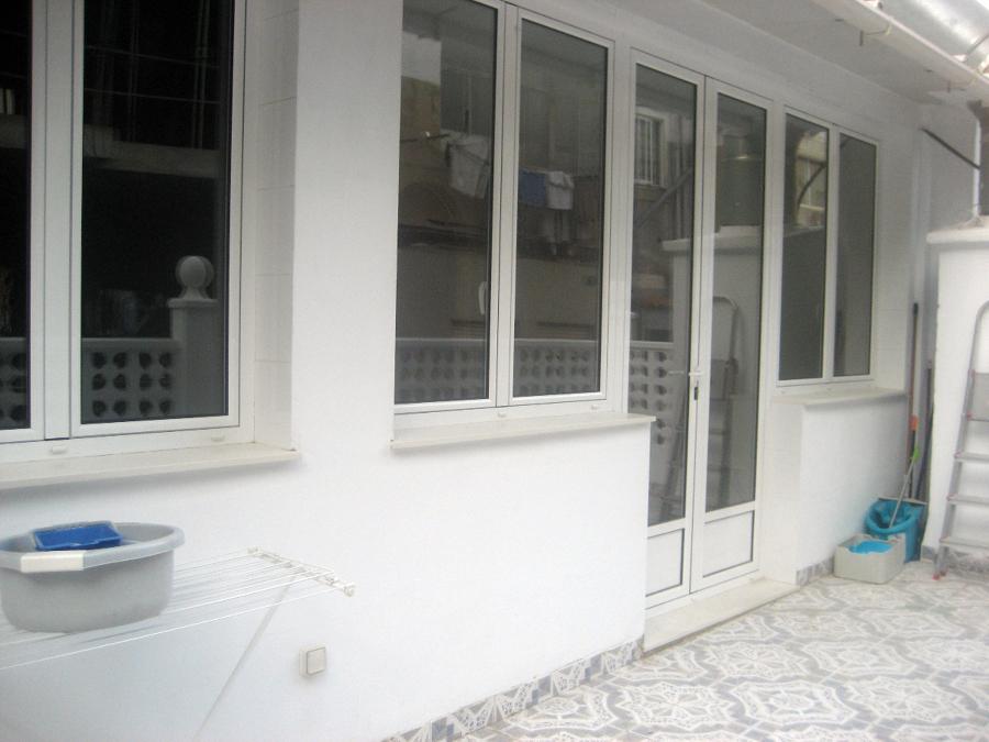 Reforma completa piso ruzafa ideas reformas viviendas - Reforma completa piso ...