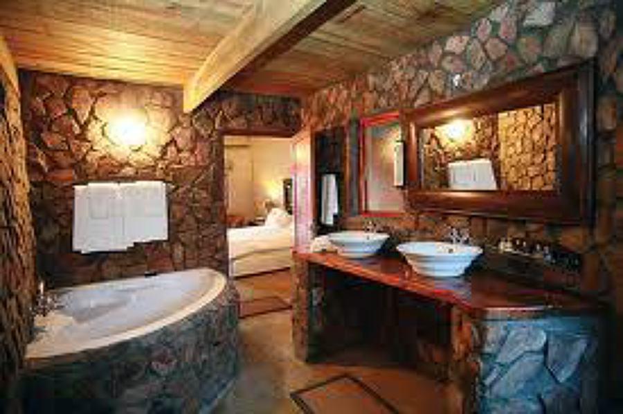 Reforma de baño 4