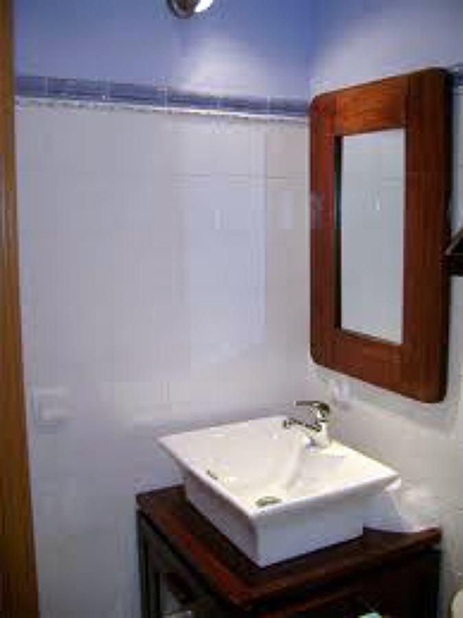 Reforma de baño 5