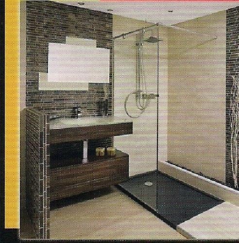 Ideas Reforma Baño Pequeno:Reforma de Baño Completo