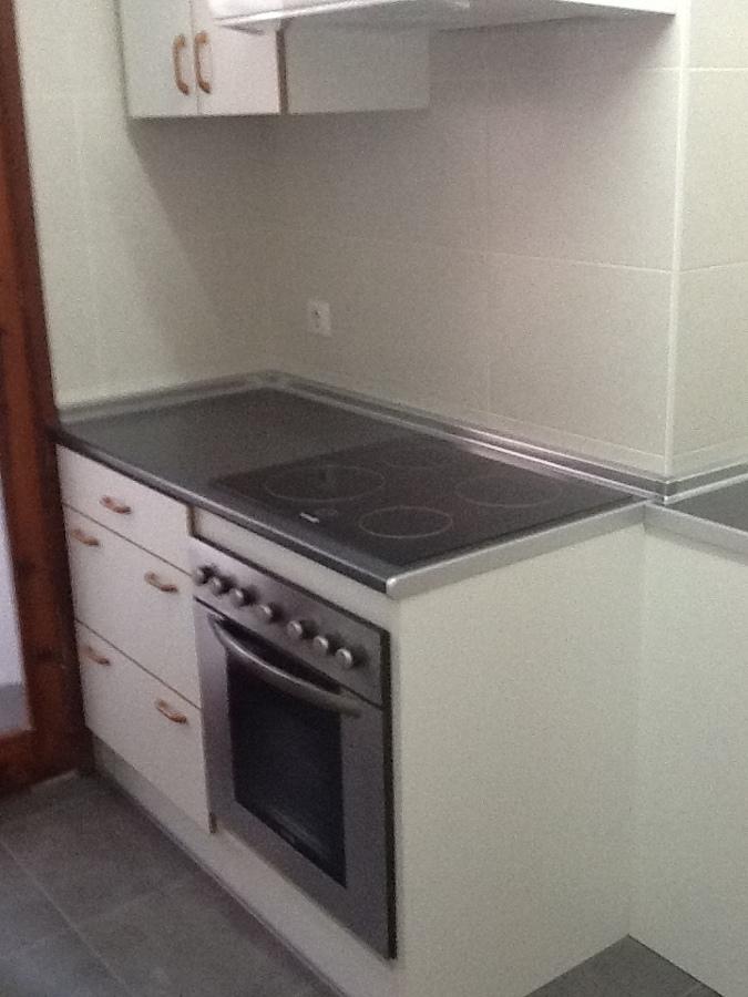 Foto reforma de ba o y cocina de reformamostodo 720991 - Reforma cocina y bano ...
